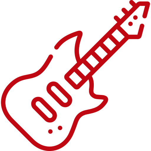 001-electric-guitar