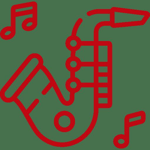 002-saxophone