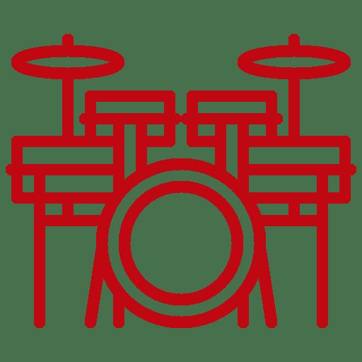 008-drum-1