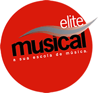 logo-elite-200